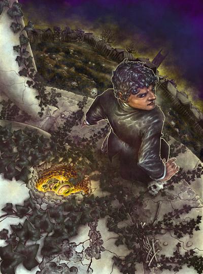 Shane Peacock - Boy Sherlock Holmes - Becoming Holmes
