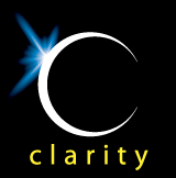 Clarity.ca Enterprise Application Development